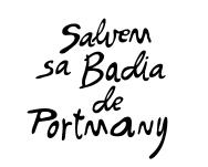 Salvem Sa Badia de Portmany